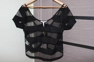 Новые Блузы BGN