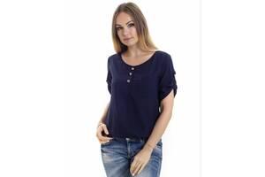 Блуза женская с 42 по 52 блузка летняя блузка женская блузка жіноча блузка летняя блузка без рукава Расцветки