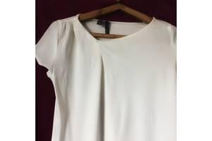 Новые Блузы MANGO