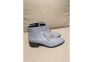 Брендовая кожаная обувь,туфли, ботильйоны,ботинки, полусапожки