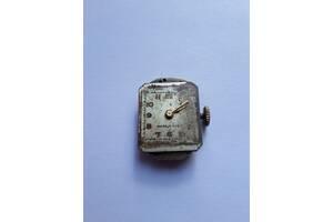 часовой механизм Ancre 15 Rubis, Швейцария