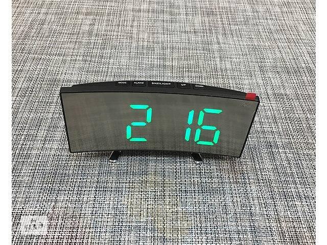 продам Часы электронные DT-6507 / А34 бу в Харькове