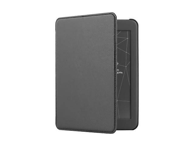 продам Чехол для электронной книги AirOn для AirBook Pro 8 Black (4821784627006/352941) бу в Киеве
