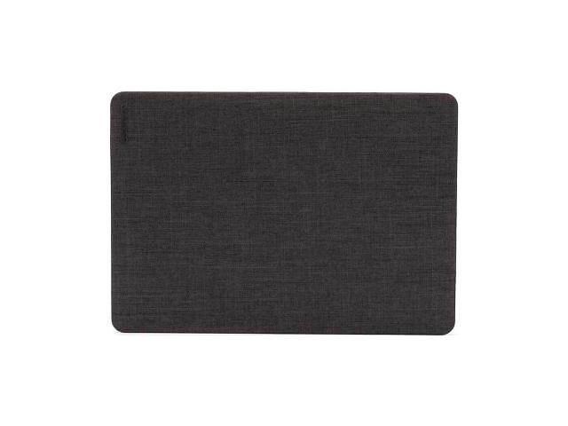 """купить бу Чехол для ноутбука Incase 13"""" MacBook Air Textured Hardshell in Woolenex Graphite (INMB200616-GFT) в Харькове"""