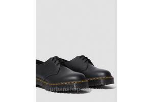Черевики Dr. Martens 1461 BEX SMOOTH LEATHER OXFORD SHOES 21084001