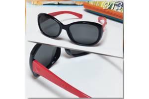 Детские очки качественные с поляризацией