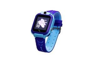 Детские смарт часы S12 SKL11-231280