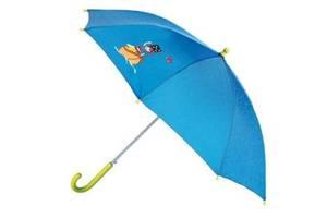 Детский зонт Sammy Samoa Sgkd23291SK
