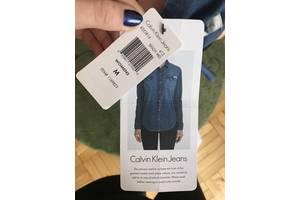 Новые Женские джинсы Calvin Klein