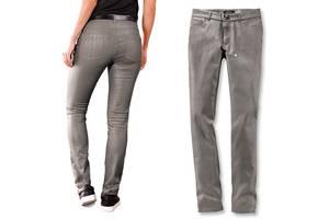 Нові Жіночі джинси Tchibo