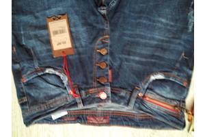 Нові Жіночі джинси