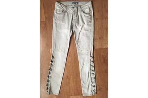 Новые Женские джинсы Versace