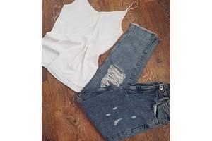 Нові Жіночі джинси Zara