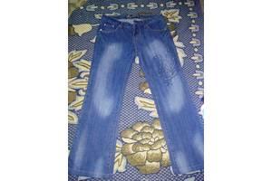 Жіночі джинси  купити Жіночі джинси недорого або продам Жіночі ... 2fdafaf4da340