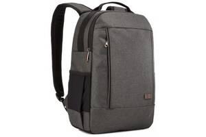 Фото-сумка CASE LOGIC ERA DSLR Backpack CEBP-105 (3204003)