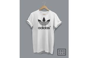 Новые Женские футболки, майки и топы ASOS