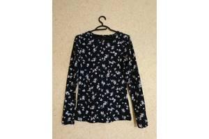 b40743f590d Женская одежда Горловка - купить или продам женскую одежду (шмотки ...