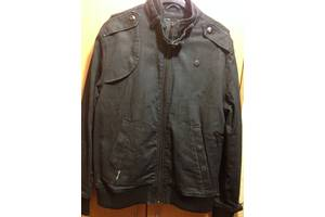 G star raw куртки,ветровки размеры M,S