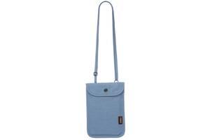Гаманець Turbat Body Wallet Blue (012.005.0183)