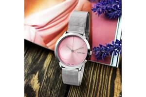Часы Calvin Klein 2140CF. Коробка в Подарок. Ограниченое Предложение!