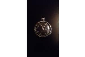 Карманные часы Ruhla