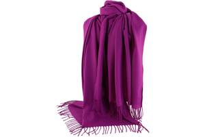 Кашемировый шарф Trаum