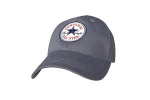 Кепка Converse All Star Sport Line - №6131