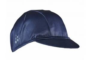 Кепка Craft Essence Bike Cap(1909007-396000)OS