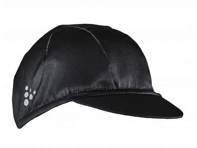 бу Кепка Craft Essence Bike Cap(1909007-999000)OS в Полтаве