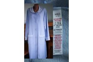 Новые Женская одежда MARKS & SPENCER