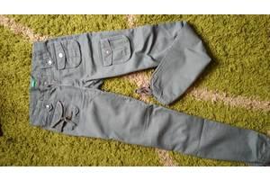 б/у Женские брюки United Colors of Benetton