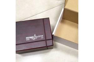 Коробка фирменная Ulysse Nardin