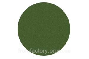 """Краситель для одежды """"Фантазия"""" на 1кг:Темно-зеленый"""