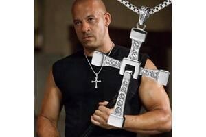 Хрест Домініка Торетто