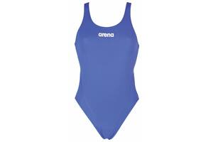 Купальник Arena W Solid Swim Tech High /2A241-072/ 42