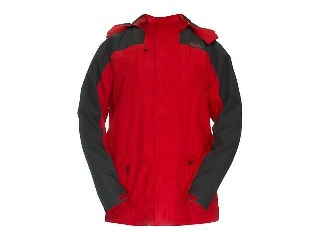 Куртка чоловіча 7 Summits XXL Red (7_Sum_XXL_Red)- объявление о продаже  в Львові