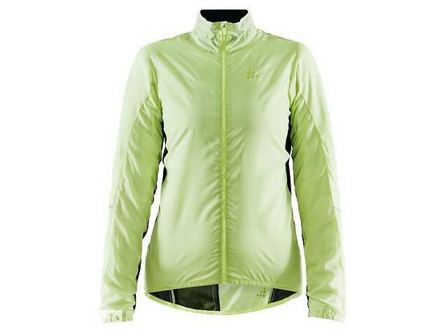 Куртка Craft Essence Light Wind Jacket Women(1908792-851000)XS- объявление о продаже  в Полтаве