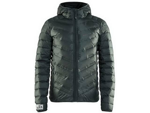купить бу Куртка Craft LT Down Jacket Man (1908006-675000) XS в Полтаві