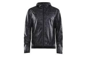 Куртка Craft Lumen Wind Jacket Man (1907686-155999) M