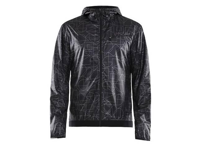 Куртка Craft Lumen Wind Jacket Man (1907686-155999) L- объявление о продаже  в Полтаве