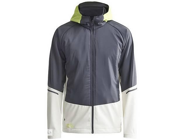 продам Куртка Craft Pursuit Thermal Primaloft Jacket Man (1907765-995905) L бу в Полтаве