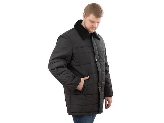 купить бу Куртка ETERNO Куртка мужская ETERNO LA616 в Одессе