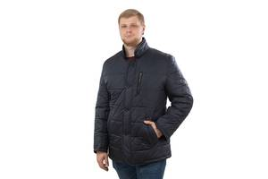 Куртка ETERNO Куртка мужская ETERNO LA65