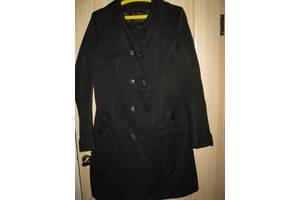 Куртка, тренч In Wear р. 44-46.