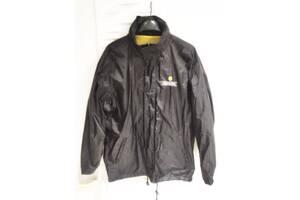 Куртка-вітровка, розмір L-XL, зріст 176-182, в ідеальному стані
