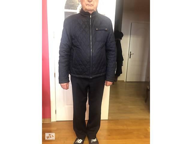 купить бу Куртка в Києві