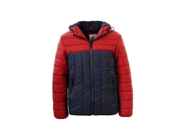 Курточка  для мальчика р. 134, 140, 146, 152, 158, 164, 170