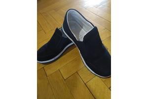 Макасини-туфли Traidi Mark