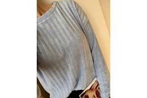 Нові Жіночі светри Bershka