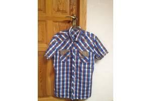 Мужская рубашка YXC Sports Man / XL